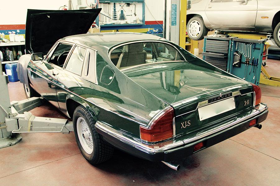 jaguarxjs-2
