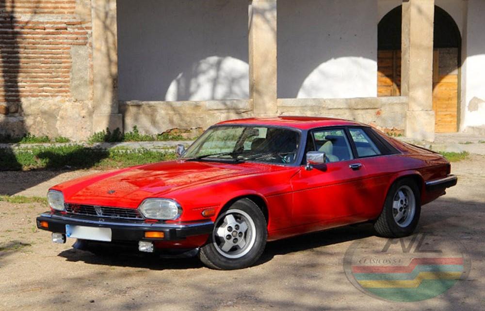 jaguar-coupe-06